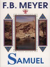 Samuel: The Prophet