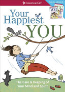 Your Happiest You Book
