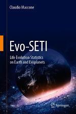 Evo-SETI