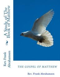 A Study of  The Book of Matthew PDF