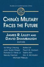 China s Military Faces the Future PDF
