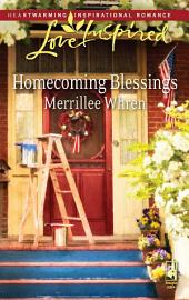 Homecoming Blessings