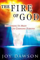 The Fire of God PDF