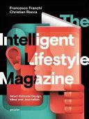 Download The Intelligent Lifestyle Magazine Book