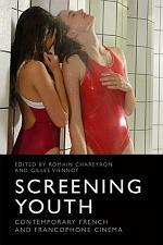 Screening Youth