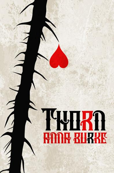 Download Thorn Book