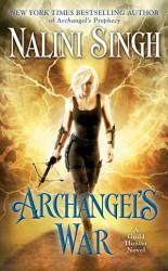 Archangel S War Book PDF