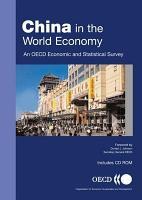 China in the World Economy PDF