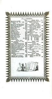 Typographia: Volume 2