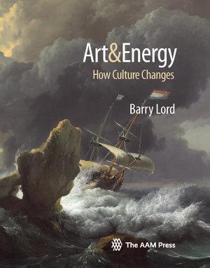 Art   Energy
