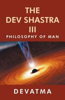 The Dev Shastra Iii PDF
