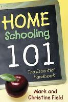 Home Schooling 101 PDF