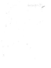 Inventories of Records Illustrating the History of the Burgh of Aberdeen