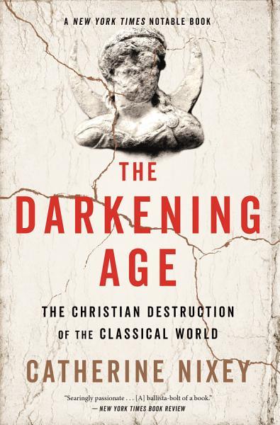 Download The Darkening Age Book