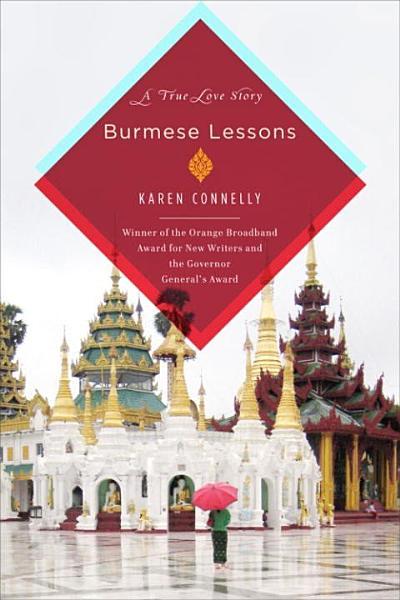 Download Burmese Lessons Book