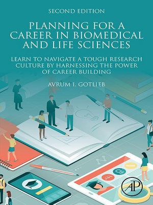 Planning for a Career in Biomedical and Life Sciences PDF
