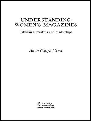 Understanding Women s Magazines