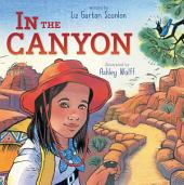 In the Canyon: with audio recording