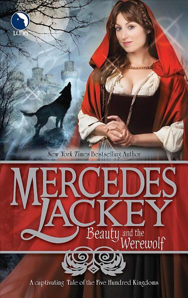 Download Beauty and the Werewolf Book