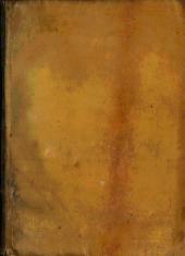 Iouliou Polydeukous Onomastikon en bibliois deka. Iulii Pollucis Onomasticon, decem libri constans: ... Adiecta interpretatio latina Rodolphi Gualtheri, ... indices item noui prioribus locupletiores; & notae, studio atque opera Wolfgangi Seberi Sulani