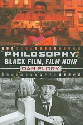 Philosophy  Black Film  Film Noir PDF