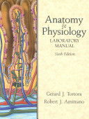 Anatomy and Physiology Laboratory Manual PDF