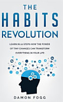 The Habits Revolution PDF