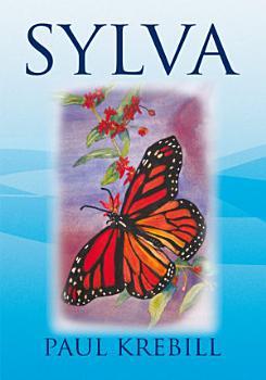 Sylva PDF