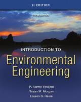 Introduction to Environmental Engineering   SI Version PDF