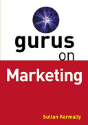 Gurus on Marketing PDF