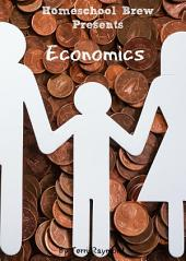 Economics: Second Grade Social Science Lesson, Activities, Discussion Questions and Quizzes