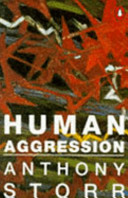 Human Aggression PDF