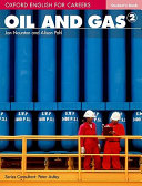 Oil and Gas  Level 2 PDF