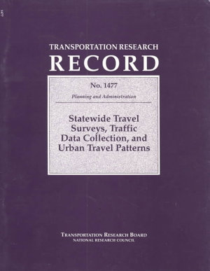 Managing Transit Construction Contract Claims