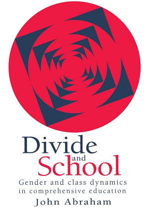Divide And School