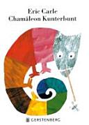 Cham  leon Kunterbunt PDF