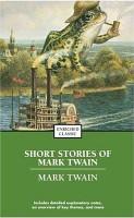 The Best Short Works of Mark Twain PDF