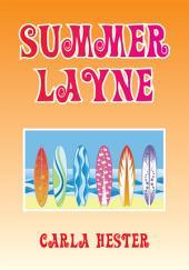 Summer Layne