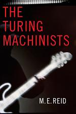 The Turing Machinists