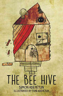 Download The Bee Hive Book