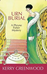 Urn Burial Book