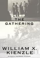 The Gathering PDF