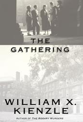 The Gathering Book PDF