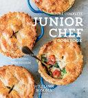 Complete Junior Chef
