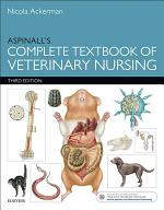 Aspinall's Complete Textbook of Veterinary Nursing E-Book