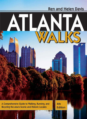 Atlanta Walks PDF