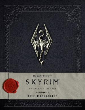 The Skyrim Library PDF