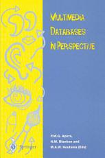Multimedia Database in Perspective PDF