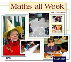Maths All Week PDF