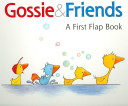 Gossie & Friends